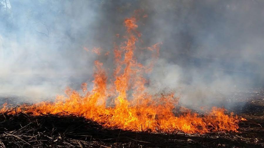 hrb flames